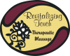 Revitalizing Touch Therapeutic Massage